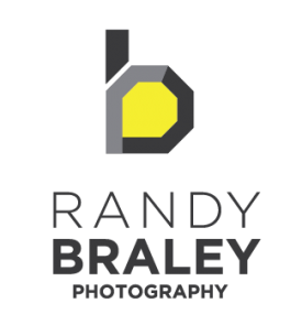 Randy Braley Photography