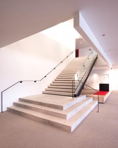Architecture18