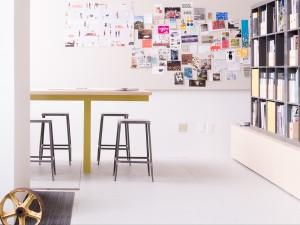 blackbird design studio | Architectural Photography