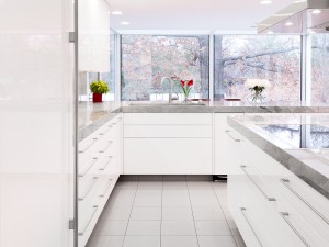 Residential Kitchen | Architectural Photography