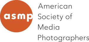American Society of Media Professionals
