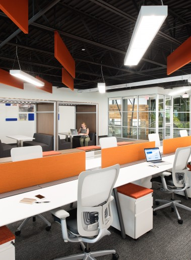 Center for Academic Achievement - SMSD